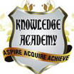 Knowledge Academy School